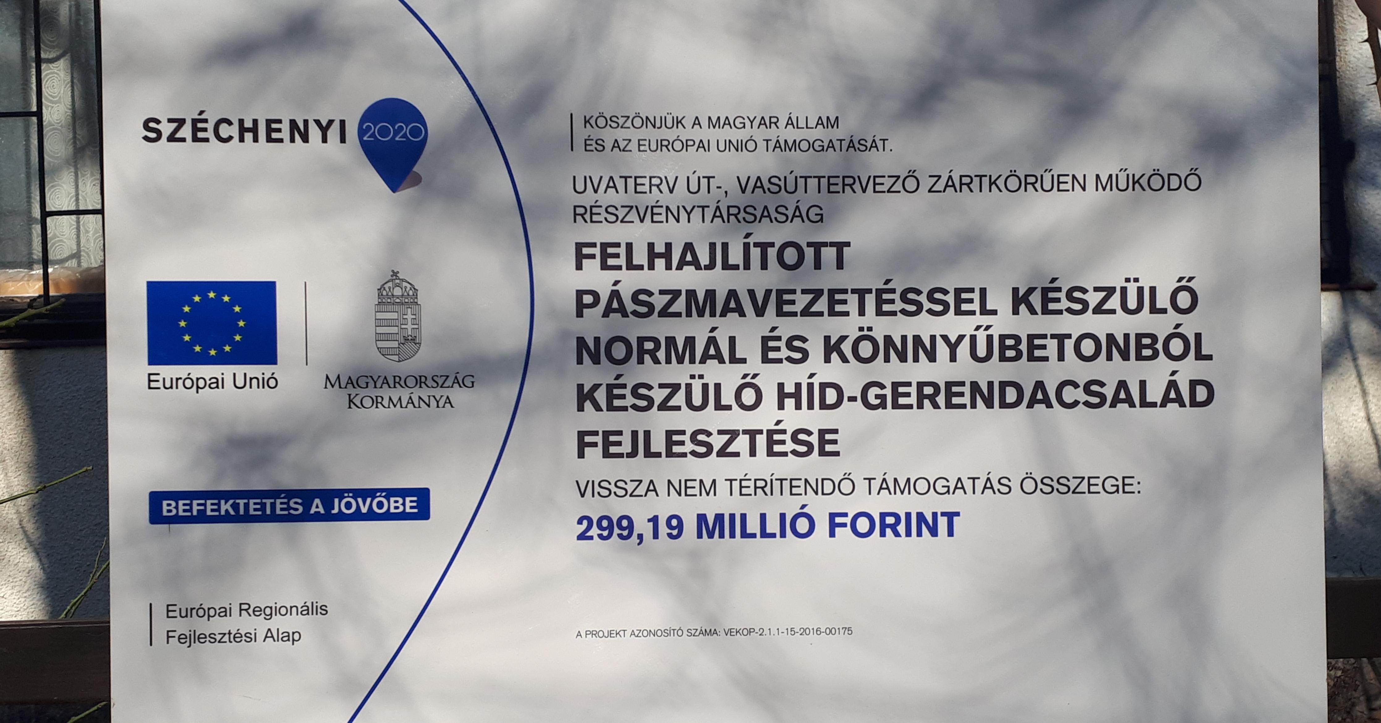 Széchenyii2020