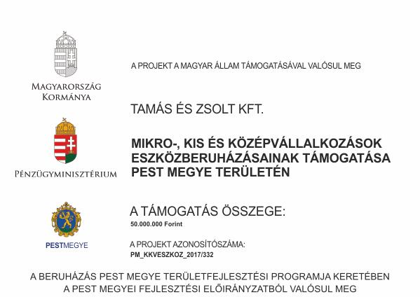 2020projekt